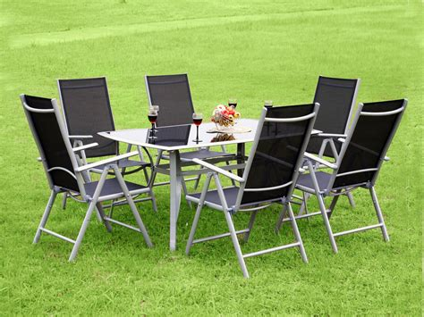 soldes chaises awesome table jardin alu solde photos awesome interior