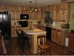 Lowes Kitchen Cabinets by Lowes Kitchen Cabinets Recommendation Of The Day Home And Cabinet Reviews