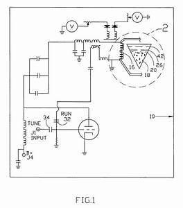 patent us6986192 method for reclamation of precious With circuit board scrap
