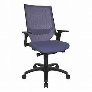 Otto Versand Möbel Stühle : topstar b rostuhl ohne armlehnen autosyncron otto ~ Bigdaddyawards.com Haus und Dekorationen