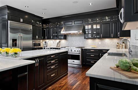 luxurious kitchen designs decorating ideas design