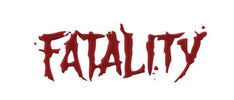 What's Your Favorite Mortal Kombat Fatality, Gaf?
