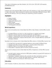 to post resume independent insurance resume help ssays for sale