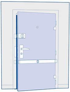 Einbruchschutz Tür Nachrüsten : mechanischer einbruchschutz ~ Lizthompson.info Haus und Dekorationen