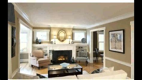 bilder wohnzimmer modern wohnzimmer renovieren neue