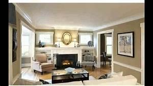 Bilder Modern Wohnzimmer : wohnzimmer renovieren neue youtube ~ Orissabook.com Haus und Dekorationen