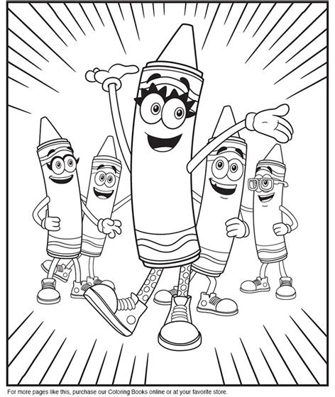bluetifuls debut coloring page crayolacom