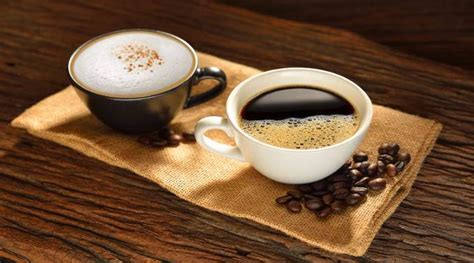› benefits of coffee drinking. Is Coffee Good for You? Study Shows How the Type You Drink ...