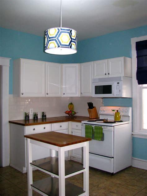 kitchen updates ideas applying creative cheap kitchen updates ideas for the