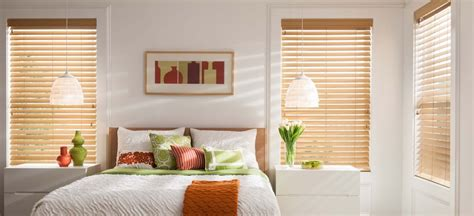 faux wooden blinds faux wood blinds alta window fashions