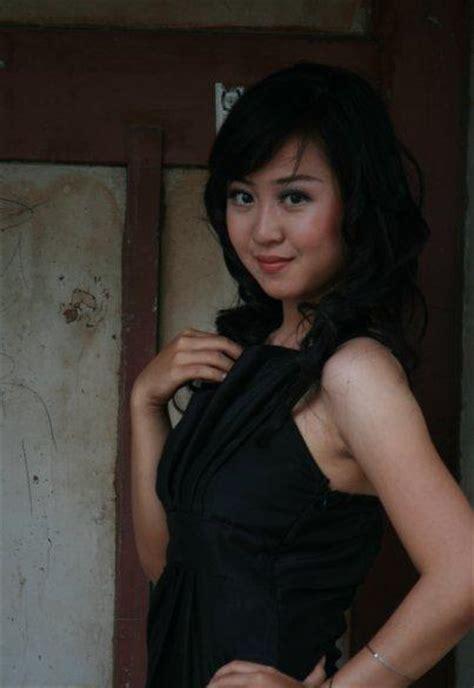 Ora Ngaapusi Blogs Tante Yang Anggung