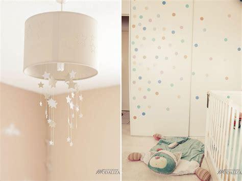 luminaire de chambre luminaire chambre enfants luminaire plafonnier chambres