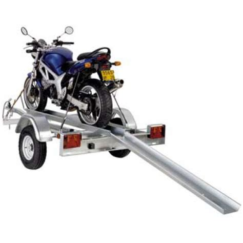 porte moto cing car sorel porte moto 1 moto