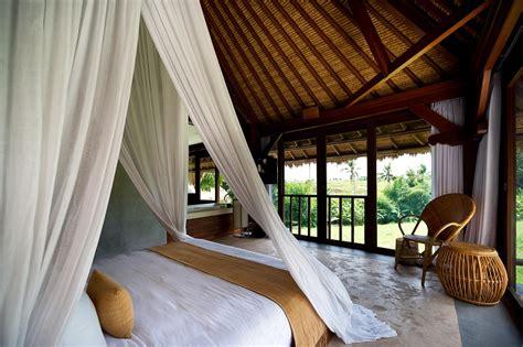 Canggu 5 Bedroom Luxury Villa