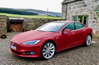 24+ Buy Tesla Car Usa Pics