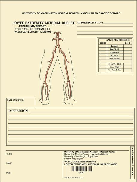 all worksheets 187 vascular ultrasound worksheets