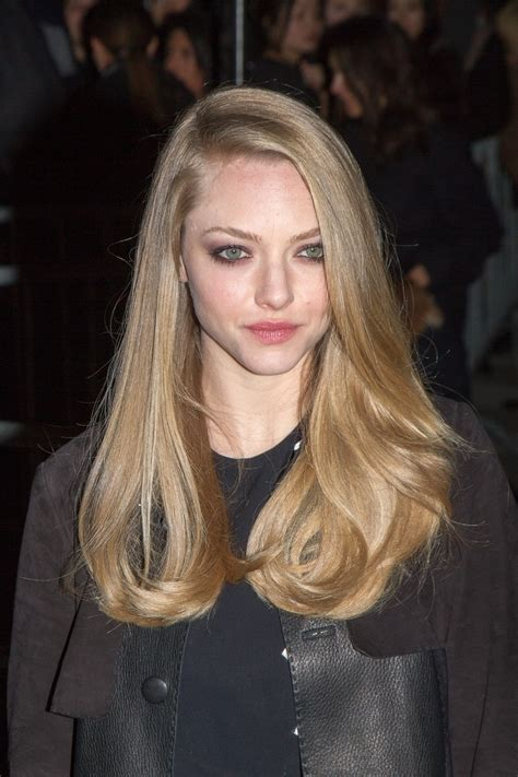 long one length hairstyles long all one length hairstyles fade haircut