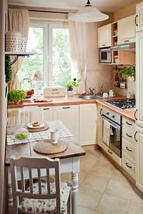 Deko Küche Landhausstil : die besten 25 landhausstil deko ideen auf pinterest ~ Lizthompson.info Haus und Dekorationen