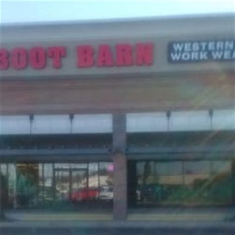 Boot Barn Tn by Boot Barn 21 Photos Shoe Stores Chattanooga Tn