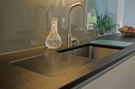 Küchenarbeitsplatte Aus Stein by K 252 Chenarbeitsplatten Aus Stein K 252 Chen Quelle