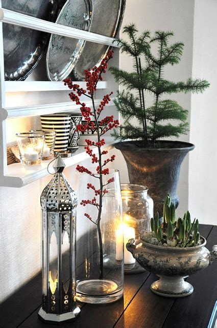 simple christmas decorations 20 easy peasy christmas decorations for the regretfully late procrast