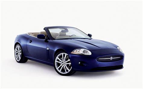amazing jaguar sedan jaguar car amazing pictures to jaguar car cars