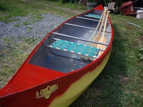 Craigslist Boats For Sale Jersey Shore by South Jersey Boats By Owner Craigslist Autos Post