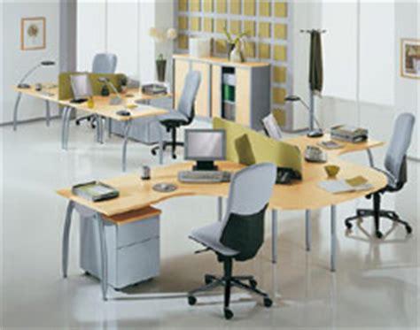 agencement bureau professionnel agencement bureaux meilleures images d 39 inspiration pour