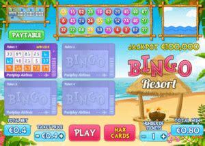 Online casino bonusy bez vkladu a free spiny pre rok 2020