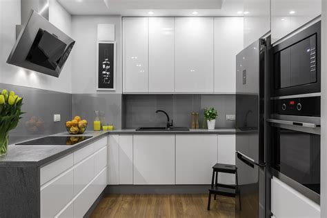 hausera highlights kitchen design trends   remodeling