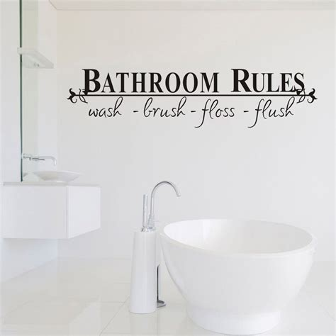 Bathroom Window Quote by Mix Wholesale Order More Buy More Cheaper Bathroom