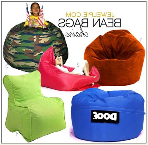 Bean Bag Chairs Ikea Malaysia by Childrens Bean Bag Chairs Ikea Chairs Home Decorating