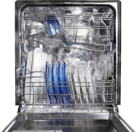 Maytag MDB7809AWM Full Console Dishwasher with 5 Wash