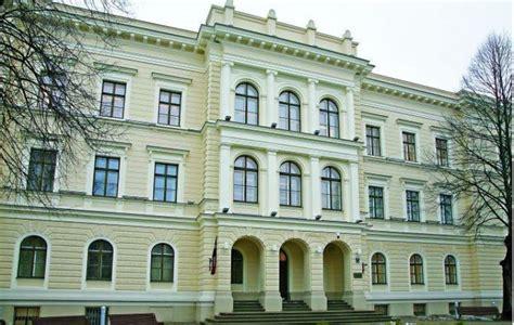 """Ar izglītības forumu Rīgā noslēgsies projekts """"Izglītība ..."""