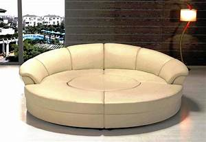 round sofa bed ikea round sofa chair full size of half With round sofa bed ikea