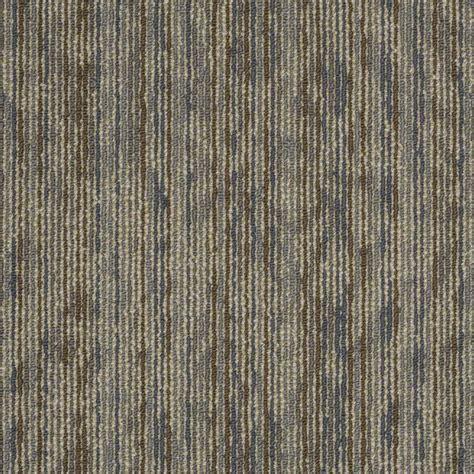 shaw carpet tiles shaw amaze daze carpet tile 54588 pricing dwf