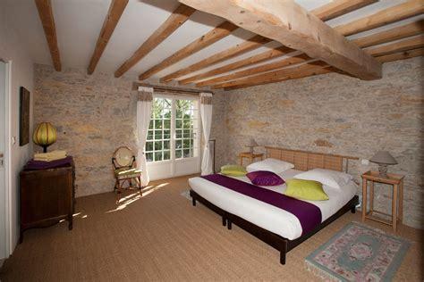 chambre d 39 hôtes de charme canal du midi carcassonne