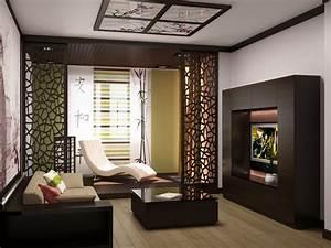Дизайн интерьера гостиной в обычной квартире: в маленькой