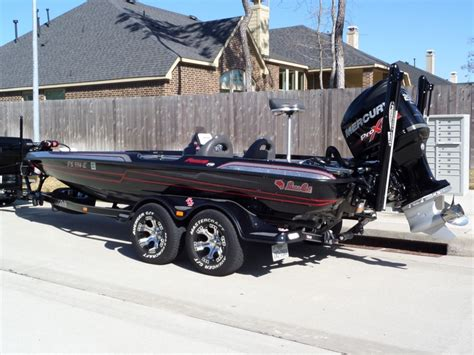 Bass Cat Boats Owners Forum by Texas Sold 2014 Bass Cat Puma Ftd Bass Cat Boats