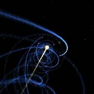 How Our Solar System Moves Through Space Read More At Http ...