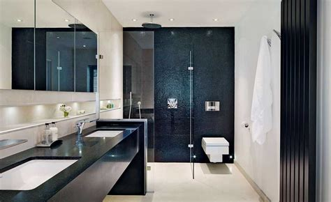 Amazing Bathrooms For Spa Lovers-real Homes