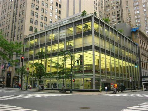 The Top 10 Interior Design Schools In The U.s