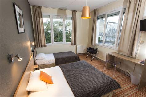 chambre de commerce niort les chambres et tarifs de l 39 hôtel du parc à niort