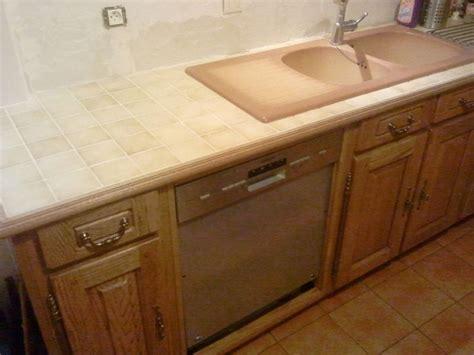 r駭 une cuisine rustique moderniser une cuisine rustique une cuisine ancienne aux airs de cagne comment moderniser une cuisine rustique moindre cot vido maison a