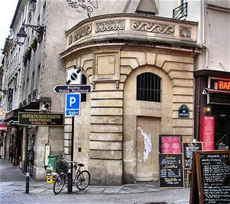rue mouffetard 224
