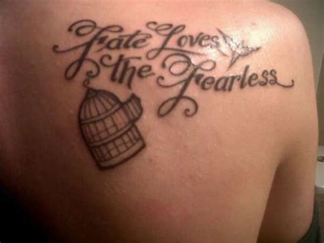 hot tattoos  meaning creativefan