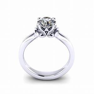 wedding rings simple inexpensive navokalcom With simple cheap wedding rings