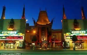 iron man execs changed film chinese audience adding