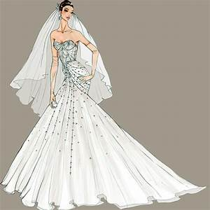 make your own wedding dress online With how to make your own wedding dress