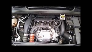 155 Thp 1 6 L Motor Problem Peugeot 308 Cc
